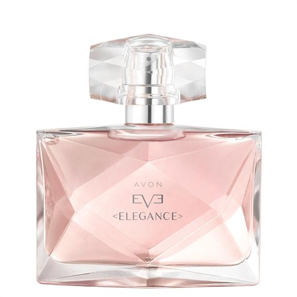 Eve Elegance EDP Bayan parfümü Fiyatı Avon
