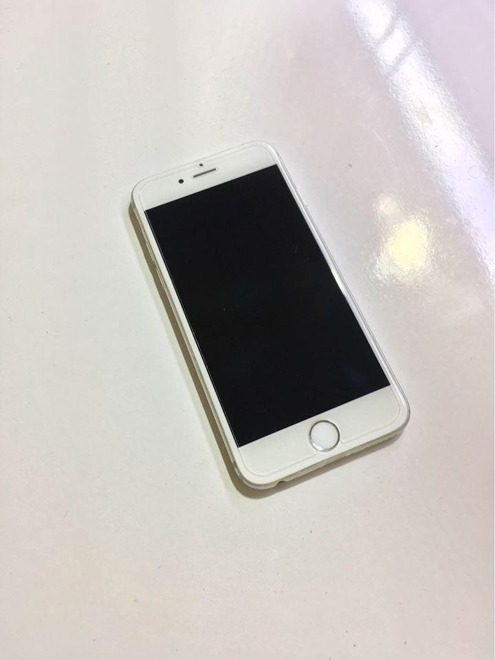 iPHONE 6 2. el fiyatı cep telefonu satılık Tokat