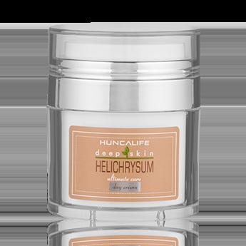 HL Deep Skin Gündüz Kremi 50 ml fiyatı sipariş ver