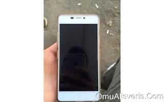 general mobile discovery air 2. ikinci el satılık uygun fiyatı