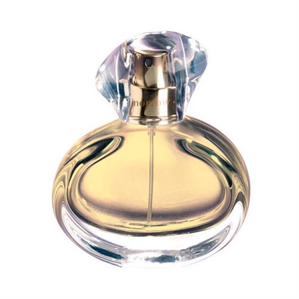 TTA Tomorrow Kadın Parfümü EDP Avon Fiyatı