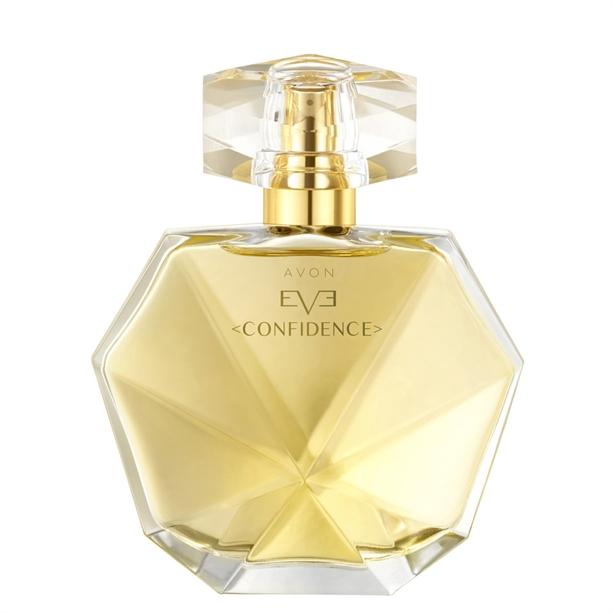 Eve Confidence EDP Kadın Parfümü Fiyatı Avon