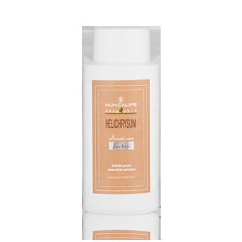 HL Deep Skin Tonik 150 ml fiyatı sipariş ver