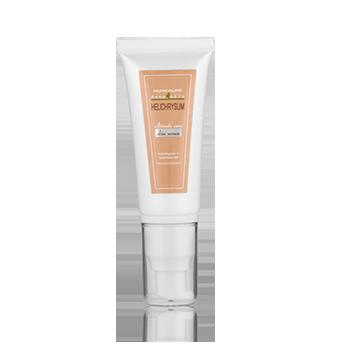 HL Deep Skin Cilt Bakım Serumu 30 Ml fiyatı sipariş ver