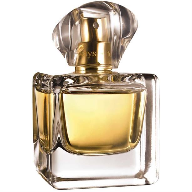 TTA Today EDP bayan parfümü Fiyatı Avon