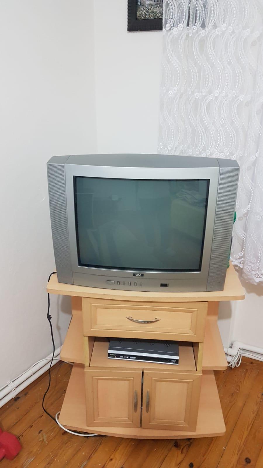 Seg televizyon uydu alıcısı 2.el sahibinden satılık samsun