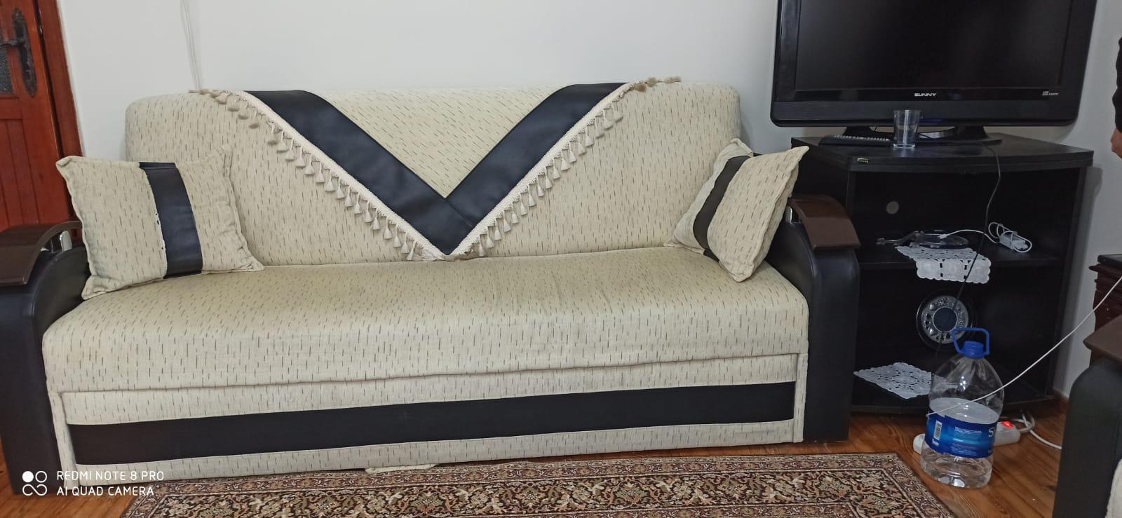 Oturma grubu Atakum sahibinden satılık 2. el