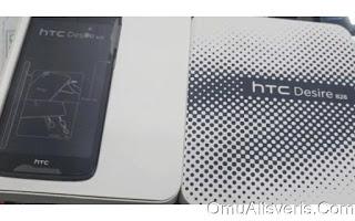 HTC Desire 828 fiyatları 2. ikinci el sahibinden SATILIK İSTANBUL