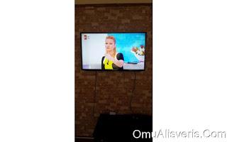 SAMSUNG LED TV TELEVİZYON FİYATLARI 2. İKİNCİ EL SAHİBİNDEN SATILIK