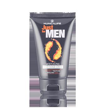 Just for MEN Tıraş Sonrası Nemlendirici Krem 50 ml fiyatı sipariş ver