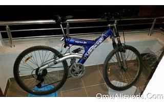 catalyst bisiklet Fiyatları 2. ikinci el Sahibinden SATILIK BURSA