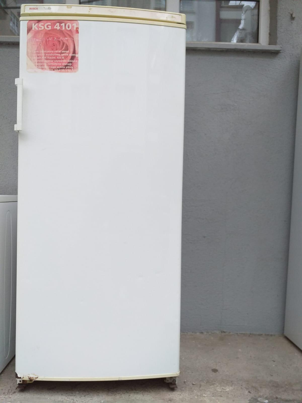 bosch buzdolabı 2. el fiyatları satılık atakum