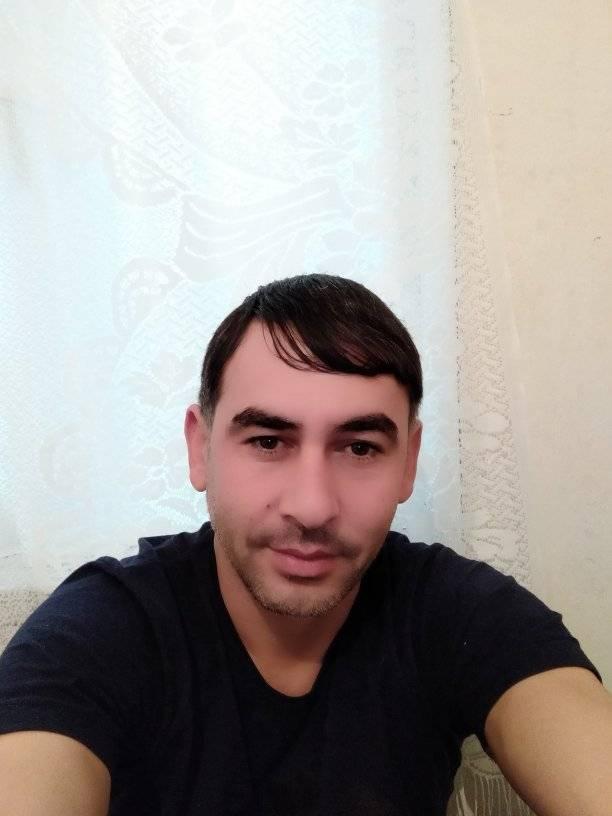 Kemal Bayar