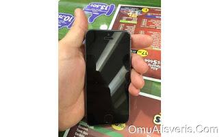 iphone 5s cep telefonu Satılık 2. ikinci el fiyatı uygun