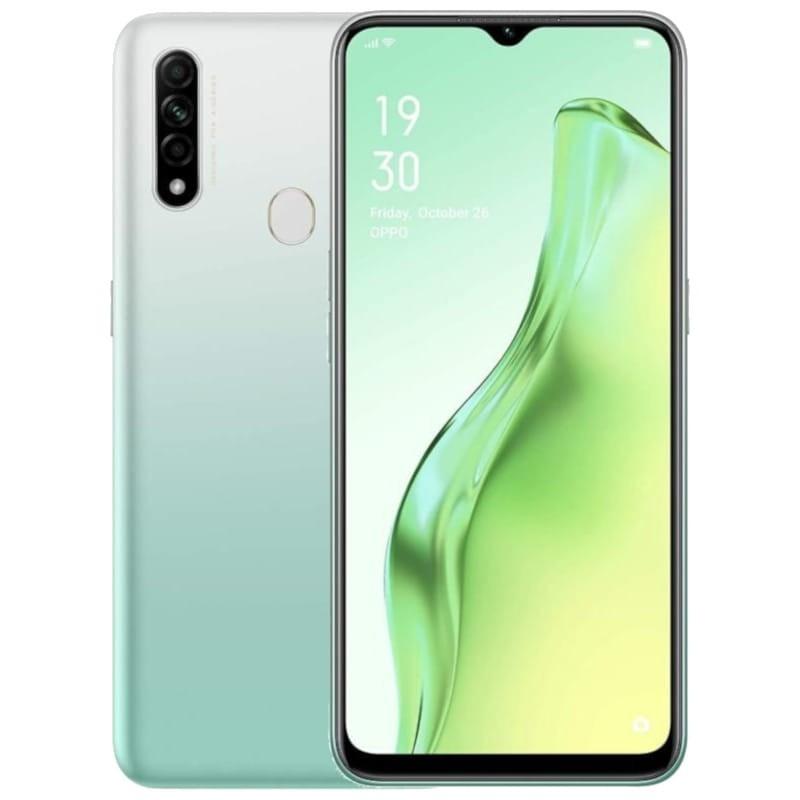 OPPO A31 2. ikinci el fiyatı cep telefonu satılık