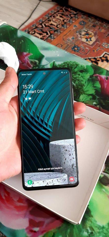 Samsung a51 2. ikinci el fiyatı satılık istanbul cep telefonu mağazası