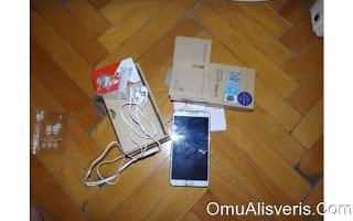 SATILIK sahibinden 2. ikinci el fiyatı Samsung NOTE 3 Beyaz