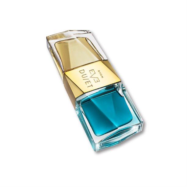 Eve Duet Contrast EDP Kadın Parfümü Fiyatı Avon