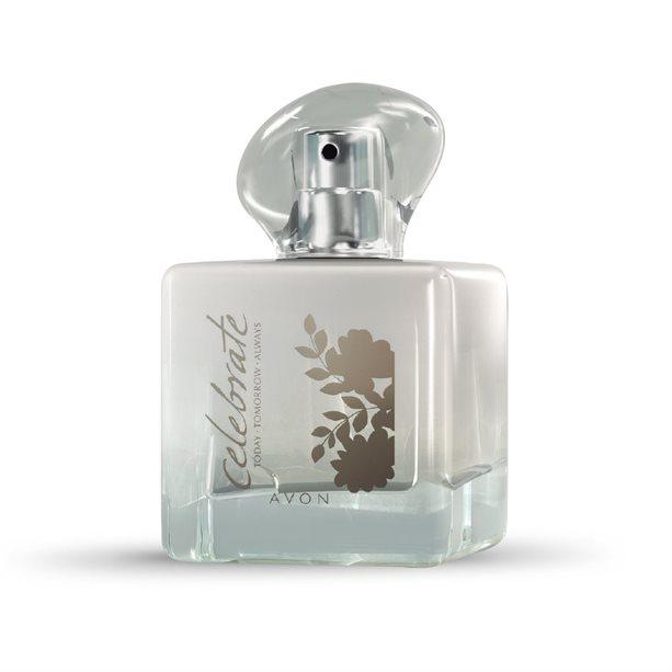 TTA Celebrate EDP bayan parfümü Fiyatı Avon