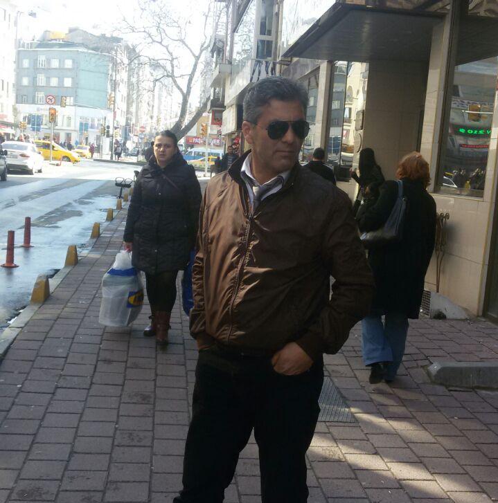 Eren Alioğlu