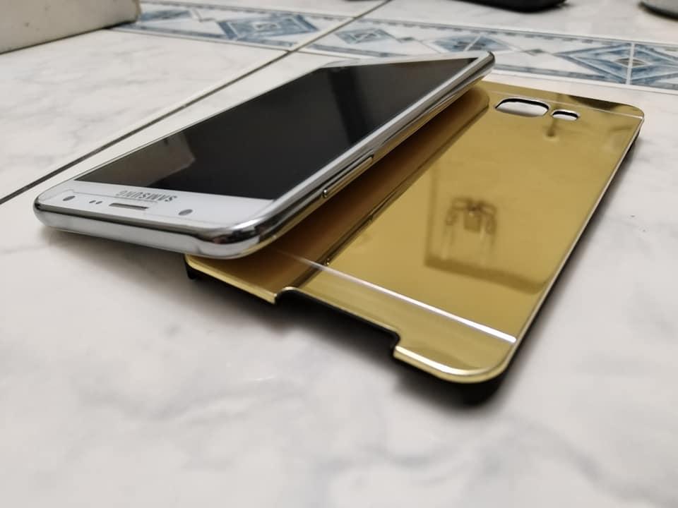 2. el GALAXY J7 2017 16 GB cep telefonu satılık
