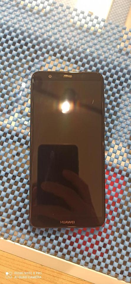 HUAWEİ P SMART 2018 2. ikinci el fiyatı cep telefonu satılık