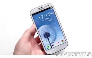 S3 2. ikinci el fiyatları satılık cep telefonu bursa sahibinden
