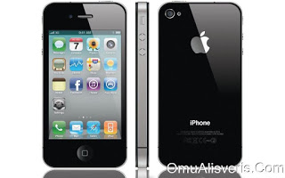ORDU CEP TELEFONU MAĞAZASI iphone 4 Fiyatları SATILIK