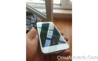ultra 6 Fiyatları 2. ikinci el cep telefonu sahibinden SATILIK BURSA