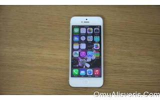 iphone 5 sahibinden SATILIK istanbul Cep Telefonu fiyatları 2. ikinci el