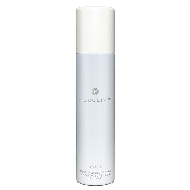 Perceive Kadın Parfümlü Sprey Deodorant Fiyatı Avon