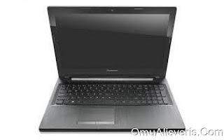 lenovo g50-70 2. ikinci el bilgisayar fiyatları sahibinden SATILIK Samsun