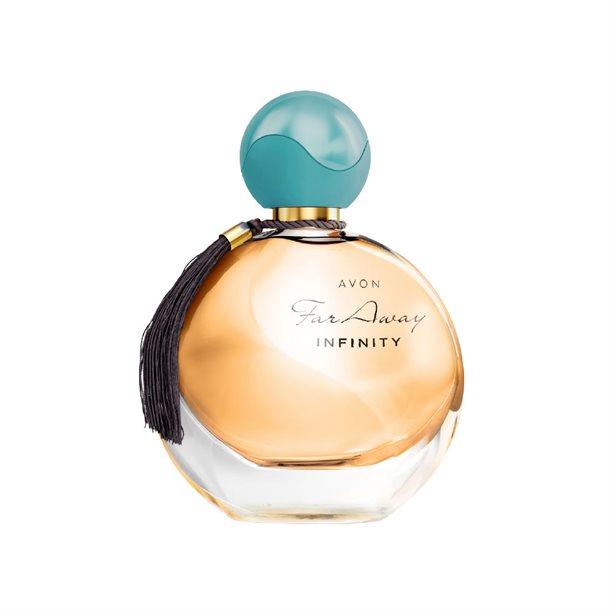 Far Away Infinity EDP Bayan parfümü Fiyatı Avon
