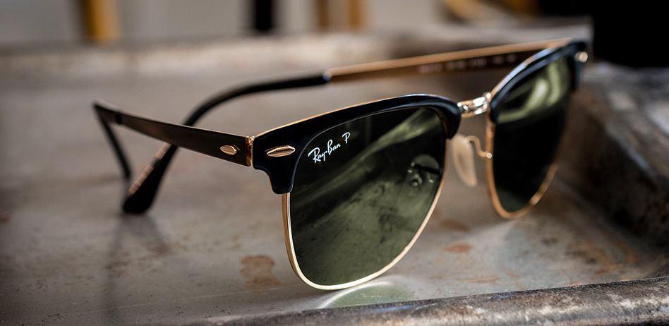 Rayban Full Polarize Güneş Gözlüğü fiyatı sahibinden satılık