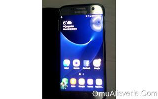 SAMSUNG GALAXY S7 fiyatları sahibinden SATILIK 2. ikinci el Cep TELEFONU