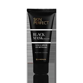 Skin Perfect Siyah Maske 100 ml fiyatı sipariş ver