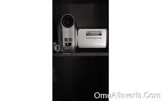 handycam kamera FİYATLARI 2. İKİNCİ EL SAHİBİNDEN SATILIK İSTANBUL