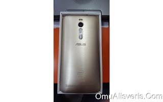 Asus zenfone 2 32 gb ikinci el fiyatı sahibinden SATILIK cep telefonu