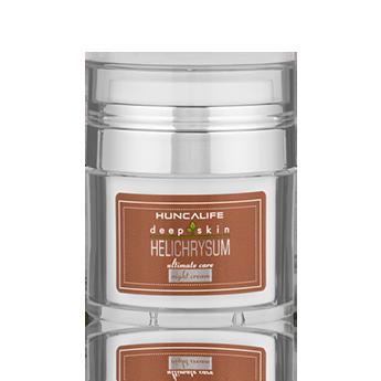 HL Deep Skin Gece Kremi 50 ml fiyatı sipariş ver