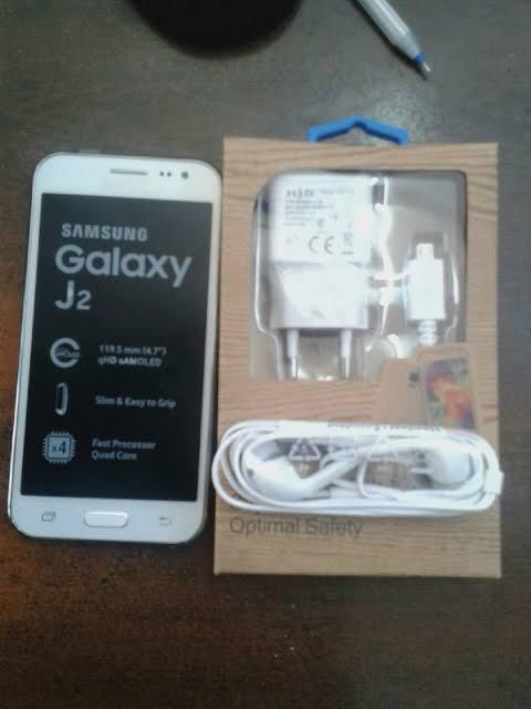Samsung J2 2. ikinci el fiyatları satılık sahibinden